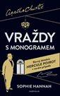 Poirot: Vraždy s monogramem