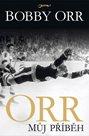 Bobby Orr - Můj příběh