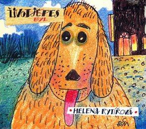 CD Život byl pes