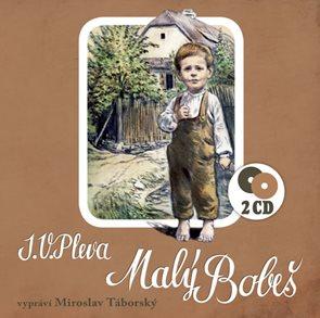 CD Malý Bobeš