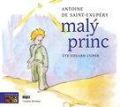 CD Malý princ