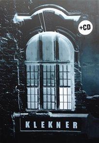 Klekner ( komplet kniha + CD )