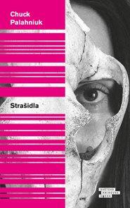 Strašidla - Román (z) povídek