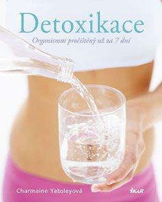 Detoxikace
