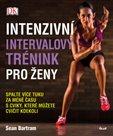 Intenzivní intervalový trénink pro ženy