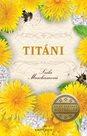Titáni