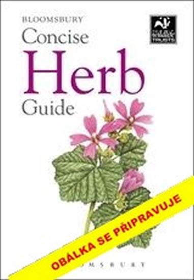 Léčivé rostliny - neuveden