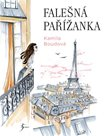 Falešná Pařížanka