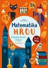 Matematika hrou 2: 3.–5. třída. Čarodějnická škola