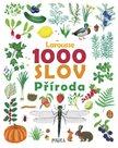 1000 slov – Příroda