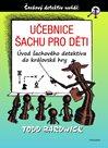 Učebnice šachu pro děti