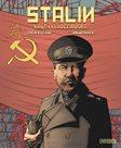 Stalin - Krutý vládce Ruska