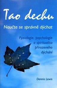 Tao dechu - Naučte se správně dýchat