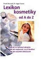 Lexikon kosmetiky od A do Z