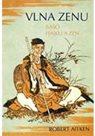 Vlna zenu - Bašó haiku a zen