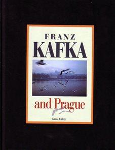 Franz Kafka and Prague
