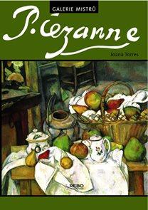 P.Cézanne - Galerie mistrů
