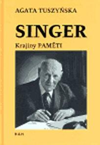 Singer - Krajiny paměti