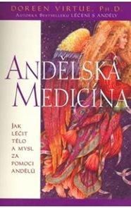 Andělská medicína