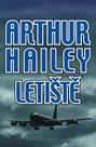 Letiště - Hailey