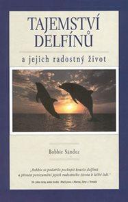 Tajemství delfínů