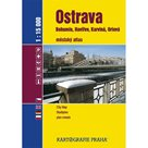 Ostrava/atlas, 1:15T(spirála)