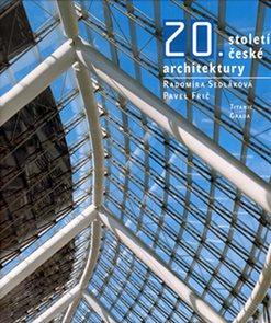 20.století české architektury