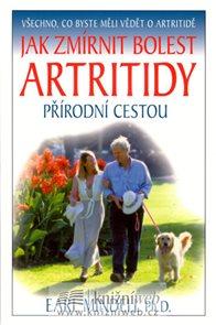 Jak zmírnit bolest artritidy přírodní cestou