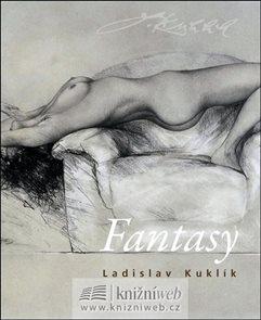 Fantasy - Slovart