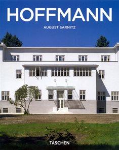 Hoffmann - Taschen