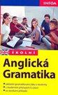 Školní anglická gramatika - nové vydání
