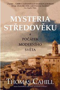 Mysteria středověku