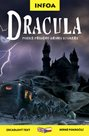 Drákula / Dracula - Zrcadlová četba