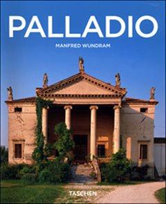 Palladio - Taschen