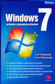 Windows 7 - průvodce začínajícího uživatele