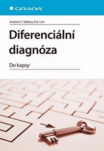 Diferenciální diagnoza