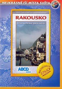 Rakousko - DVD