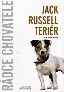 Jack Russell Terier - Rádce chovatele