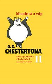 Moudrost a vtip G. K. Chestertona II