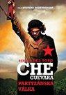 Che Guevara: Partyzánská válka - DVD