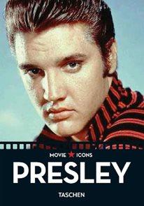 Elvis Presley - Movie Icons