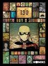 130 – Hodní, zlí a oškliví