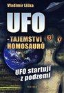 UFO -Tajemství Homosaurů