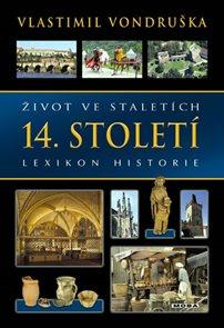 Život ve staletích - 14. století