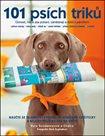 101 psích triků