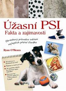 Úžasní psi - Fakta a zajímavosti