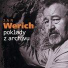 Werich Jan - Poklady z archivu CD