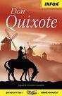 Don Quichot / Don Quixotet - Zrcadlová četba