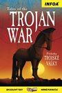 Příběhy Trojské války / Tales of the Trojan War - Zrcadlová četba
