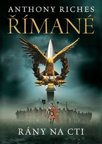 Římané 1 - Rány na cti